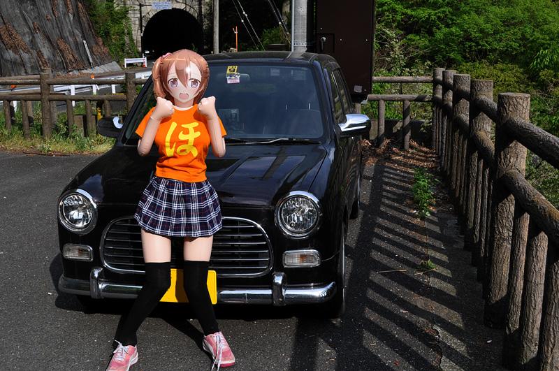 http://www.jdnet-go.jp/2015/06/11/3.jpg