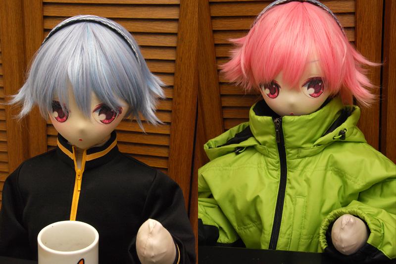 http://www.jdnet-go.jp/2015/10/08/w1.jpg