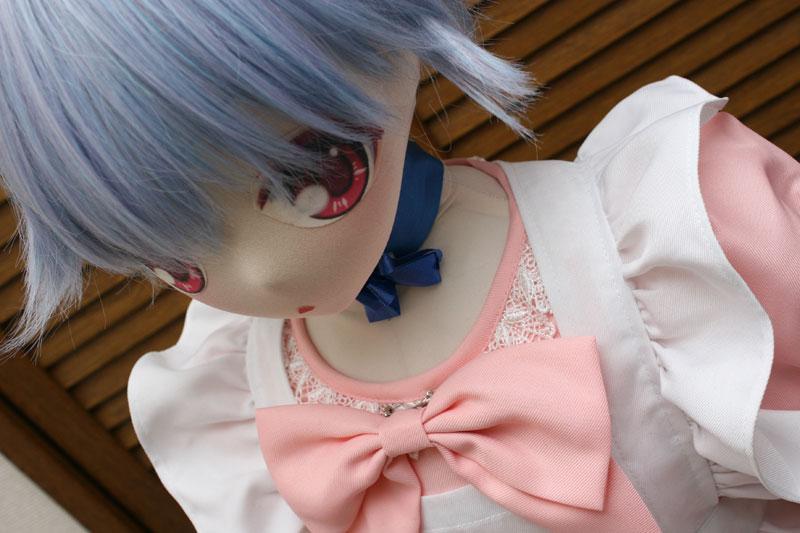 http://www.jdnet-go.jp/2016/01/11/j1.jpg