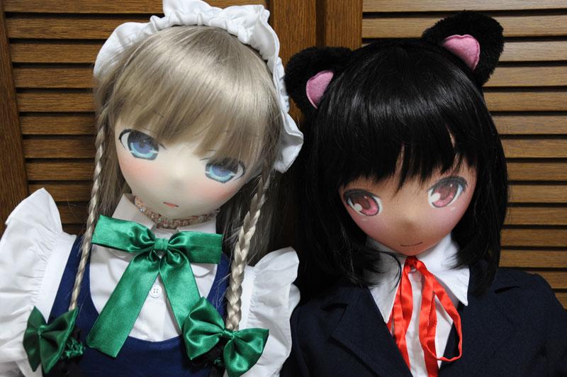 http://www.jdnet-go.jp/2016/06/19/a1.jpg