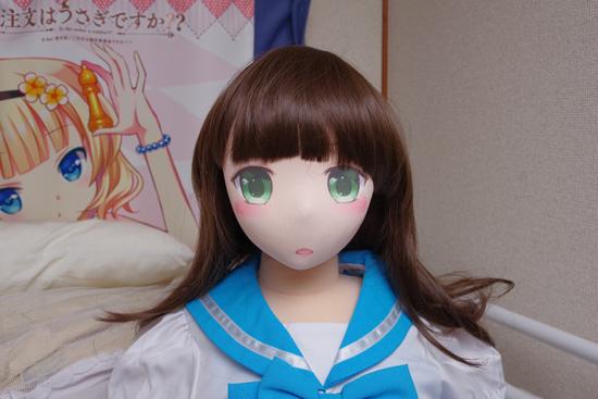 http://www.jdnet-go.jp/2018/05/22/401.jpg