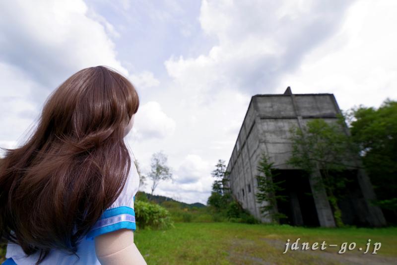 http://www.jdnet-go.jp/2018/10/08/707.jpg