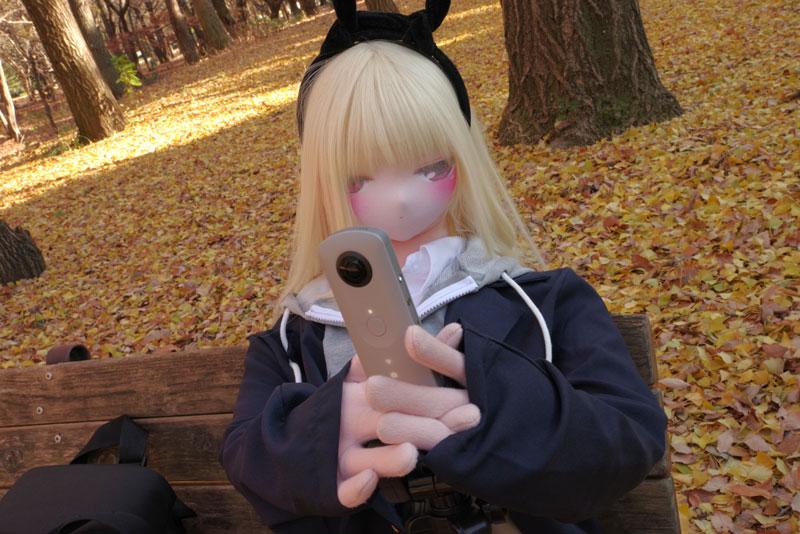http://www.jdnet-go.jp/fairy-doll/2017/12/12/501.jpg