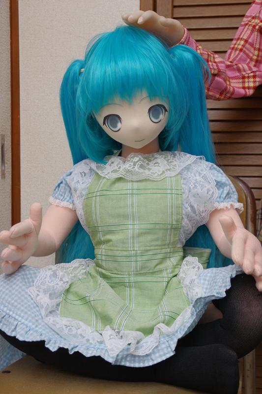http://www.jdnet-go.jp/fairy-doll/2017/12/18/302.jpg