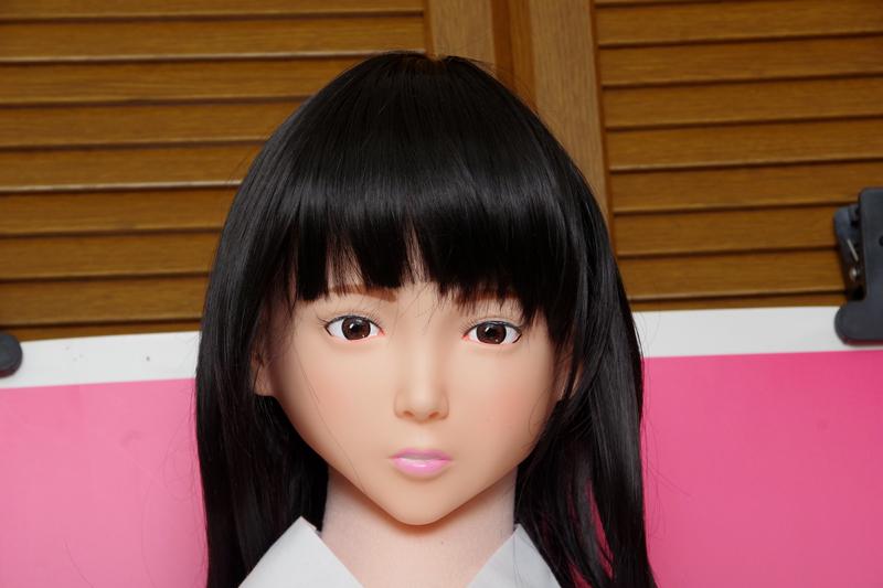 http://www.jdnet-go.jp/fairy-doll/2017/12/31/701.jpg