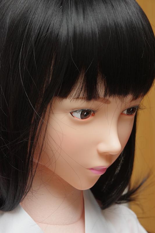 http://www.jdnet-go.jp/fairy-doll/2017/12/31/707.jpg