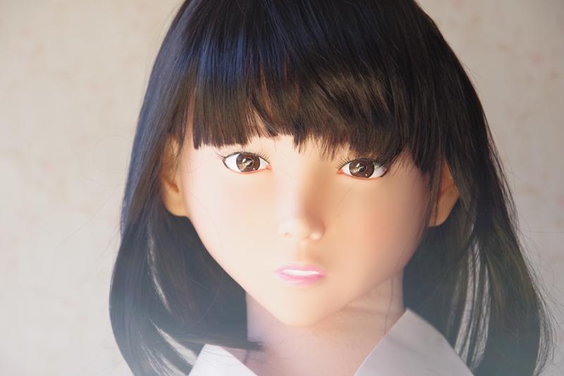http://www.jdnet-go.jp/fairy-doll/2018/01/01/601.jpg