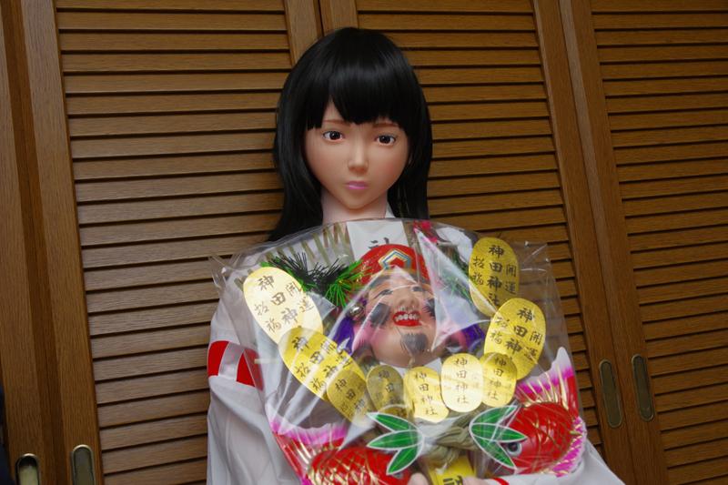 http://www.jdnet-go.jp/fairy-doll/2018/01/08/501.jpg
