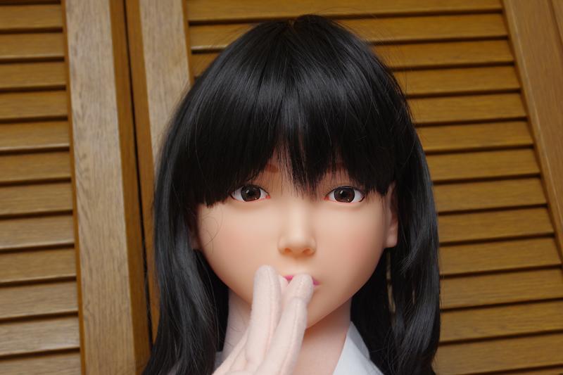 http://www.jdnet-go.jp/fairy-doll/2018/01/08/701.jpg