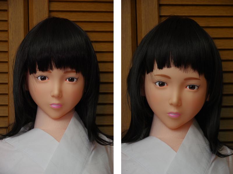 http://www.jdnet-go.jp/fairy-doll/2018/01/08/704.jpg