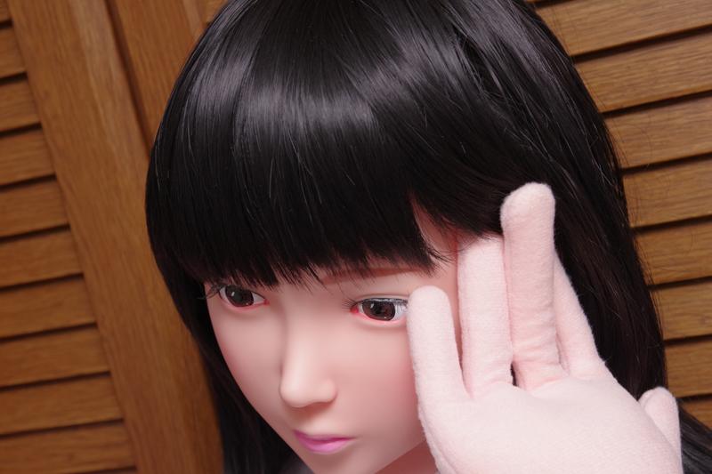 http://www.jdnet-go.jp/fairy-doll/2018/01/18/301.jpg