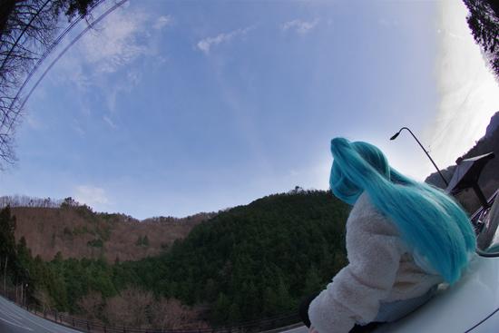 http://www.jdnet-go.jp/fairy-doll/2018/03/18/501.jpg
