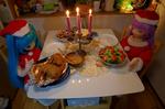 ふぇありーどーる もも&えむのクリスマスパーティー